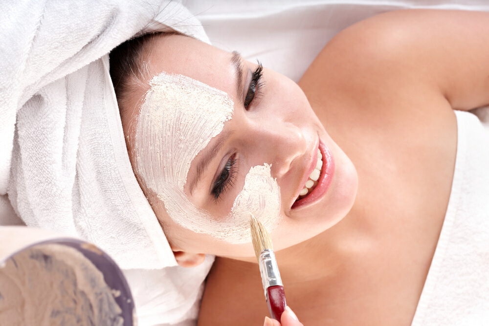 facial treatments cairns