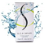 Organic Spa - ACE Serum