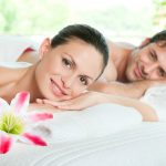 spa therapy cairns